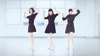 你好ニーハオ〜Holiday girlsです(^^♪新しいダンス動画を投稿しました。...
