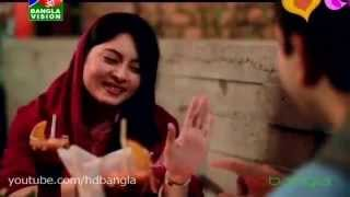 Bangla Superhit Romantic Natok 2014-