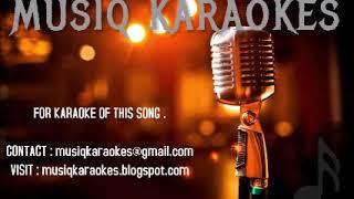 Download Kasayil Peelasayil - SONG MP3 song and Music Video
