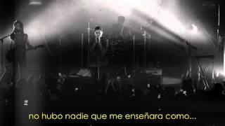 The weeknd Same Old Song subtitulado