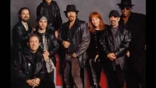 Bruce Springsteen - SINALOA COWBOYS 1999 (audio)