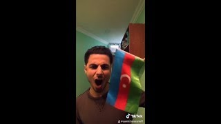 "Tik Tok best "" What America? "" videos - ..."