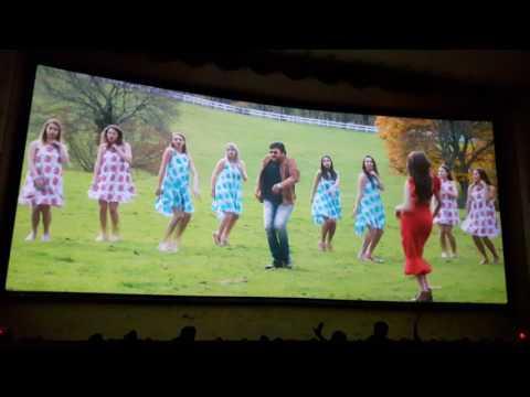 Kadhi no 150 movie sundari full song