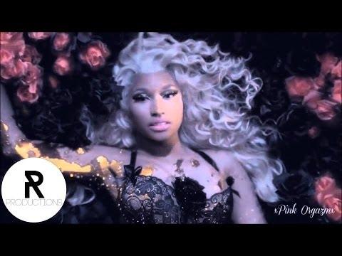 Nicki Minaj - Freedom (Remix)