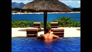 Mauritius Trip Part 1 !!