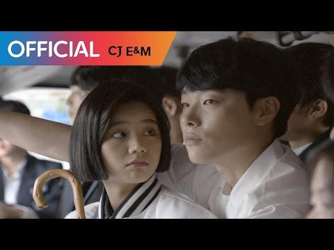 오혁 (OH HYUK) - 소녀 (A Little Girl) [Reply 1988 OST] (+) 오혁 (OH HYUK) - 소녀 (A Little Girl) [Reply 1988 OST]
