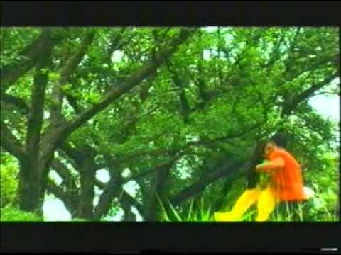 Aankha Bhitrai Rakhda Pani  By Sharmila Bardewa
