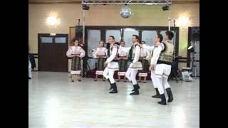 Grup Dansatori Suceava - surprize nunticumatriidiverse evenimente