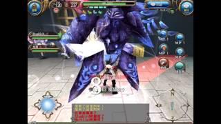 【托蘭異世錄】弩拳vs魔晶砲手 thumbnail