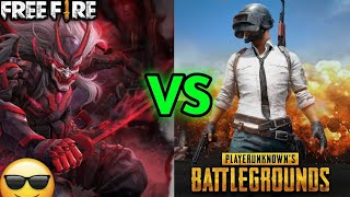 Free fire Vs Pubg Tik Tok Videos #PART22 |HINDI| JORAWAR GAMING