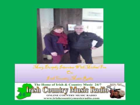 Mary Dunphy Interview With Michael Fox