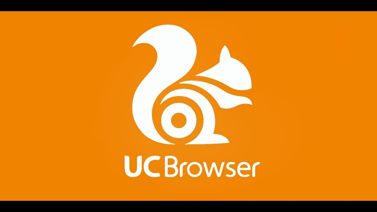 How To Download Uc Browser In Pc Windows Xp  Mac