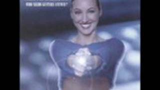 Alice Deejay - Megamix ( Better Off Alone; Back In My Life;  Will I Ever; The Lonely One; Celebrate Our Love  )