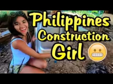 Philippines Construction Supplies Prices