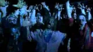 Poultrygeist: Night of the Chicken Dead Trailer (TADFF 2007)