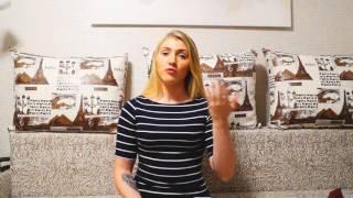 Юлия Ковалева Ответы на вопросы ч.1