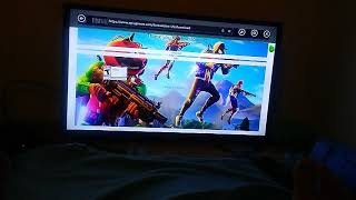 How to get fortnite on Xbox 360 (!! no spam!!)