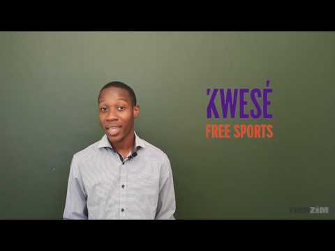Banks making record profits, #Strive secures #FIFA 2018 broadcasting rights for #Kwese Ep20