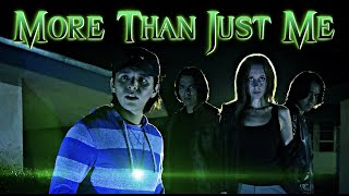 More Than Just Me | Official Trailer