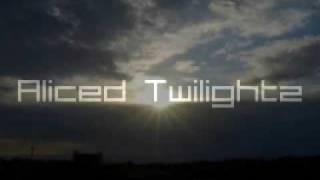 Aliced Twilightz 7th Album【Discover new world】 ♪sayonara