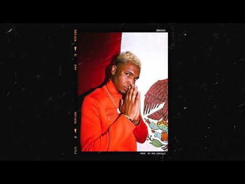 (FREE) Lil Keed Type Beat 2020 – ''Dragon'' | Guitar Trap Rap Instrumental