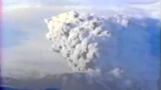 35 years after Mount St. Helens eruption, na