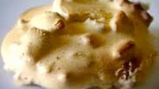 shirini gerdooyi شیرینی گردوئی