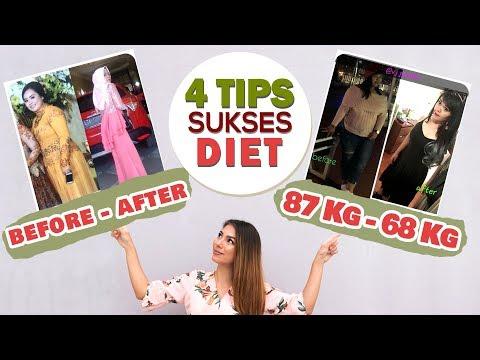ratusan-org-sukses-diet-dg-tips-mudahku-💋-||-tips-untuk-pemula