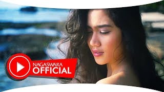 RizaVito - Gara Gara Cinta (Official Music Video NAGASWARA) #music