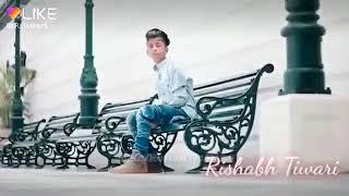 Chori hai ya bam status by R. Tiwari