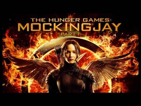 JNH - The Hanging Tree (From The Hunger Games) (1 Hour Long Version)