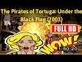 [ [LIVE EVENT VLOG!] ] No.580 @Die Abrafaxe - Unter schwarzer Flagge (2001) #The208gqwmc