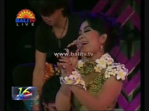 16 Tahun Bali TV   Ayu Saraswati