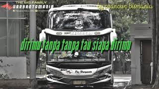 Story Wa.. Kata-kata Bismania Berbentuk Video Part 4..wkwkwk