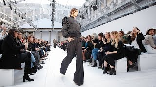 Max Mara | Fall Winter 2020/20…