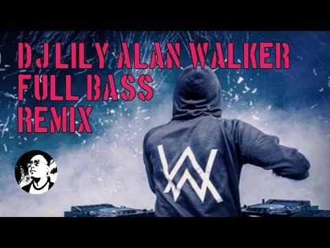 dj-lily-(alanwalker)-remix