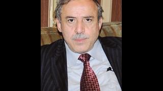 من تحت قبة برلمان النظام- مع النائب السابق محمد مأمون الحمصي - لقاء خاص