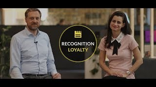 5 Ways Successful Loyalty Programs Stand Out  [Customer Loyalty Minutes]