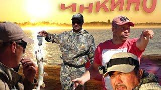 Hunterboat.ru - Review