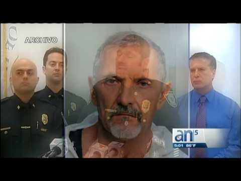 Condenan a tres cubanos por robar dos joyerías en Hialeah - América TeVé