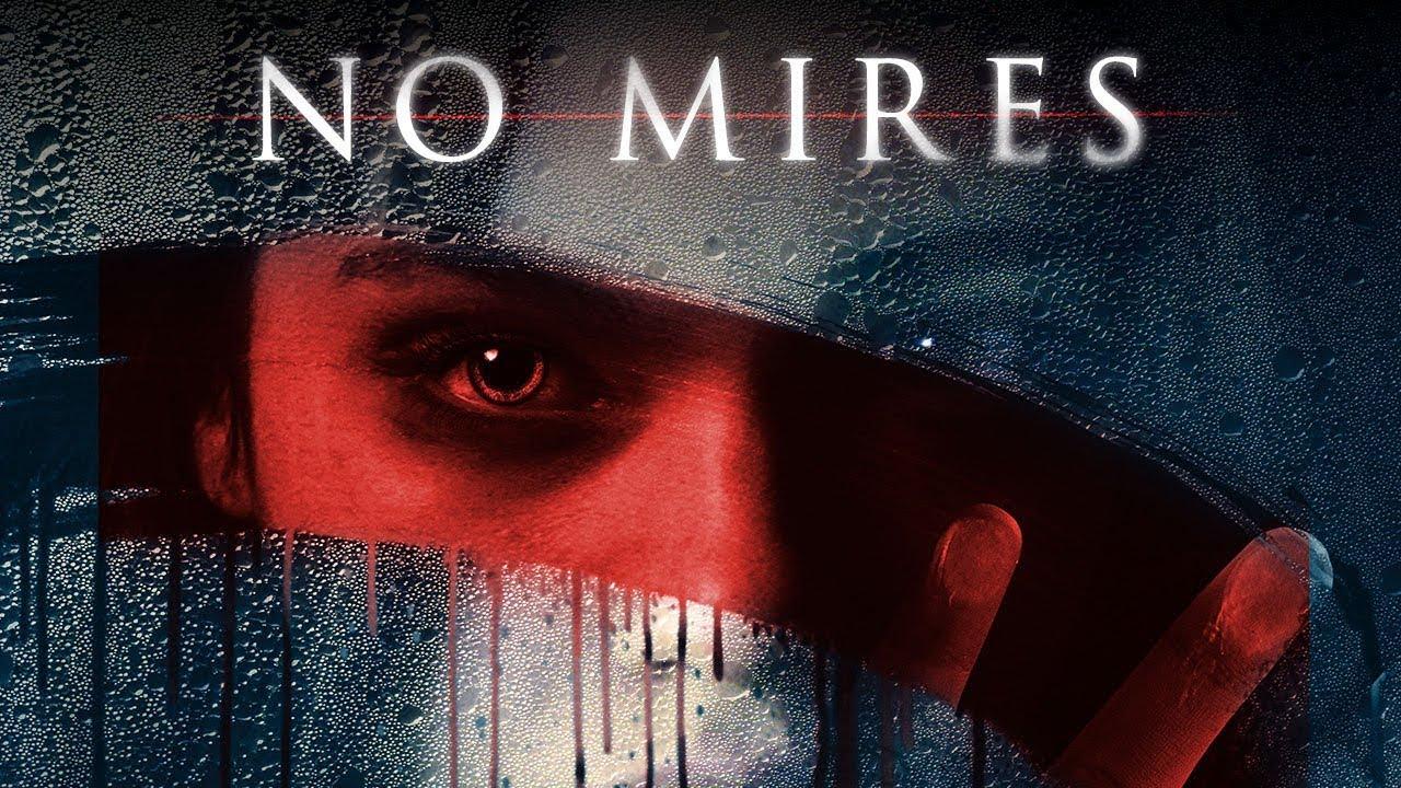 No Mires (Look Away) - Trailer Oficial Subtitulado - YouTube