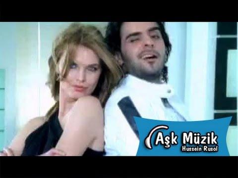 Ismail Yk - Tikla .. إسماعيل يك - أغاني تركية مترجمة للعربية