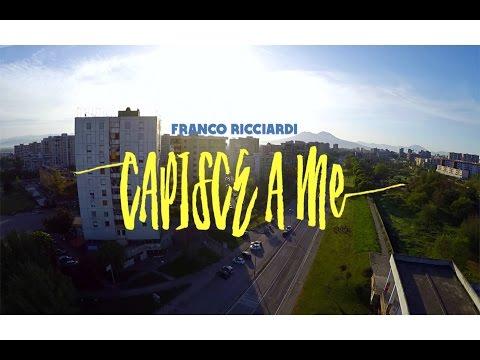 Franco Ricciardi - Capisce A Me - Gomorra Sound Track