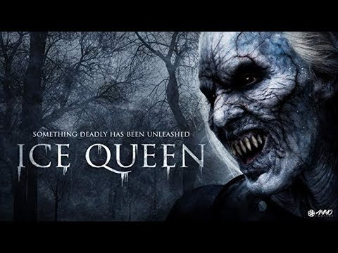 GBHBL Horror Review: Ice Queen (2005)