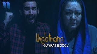 G'ayrat Isoqov - Uyg'otmang | Гайрат Исоков - Уйготманг