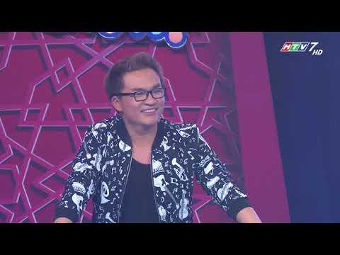Ngạc Nhiên Chưa   Tập 106 : Teaser Hồng Quang - Trúc Ly (11/10/2017)