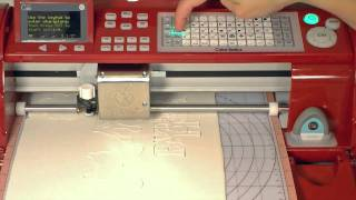Cricut Cake: Cutting Fondant And Gum Paste Basics For Cake Decorating By Cookies Cupcakes And Cardio