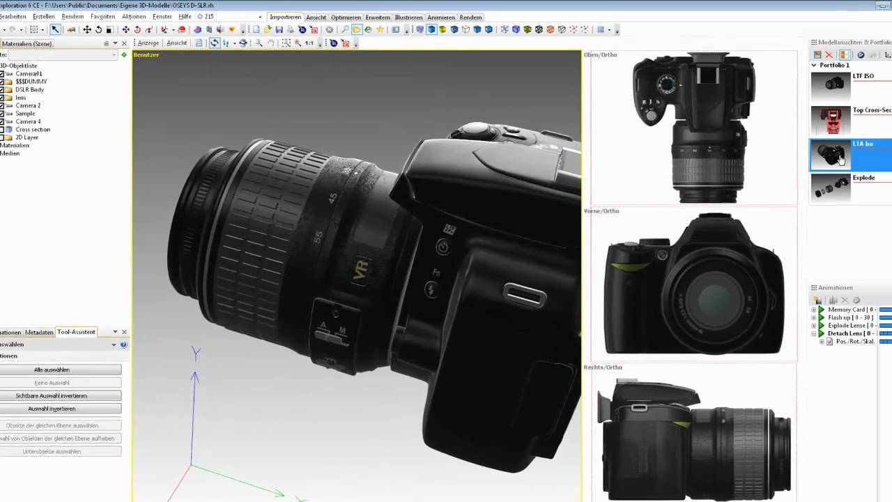 Buy OEM Corel Designer Technical Suite X5