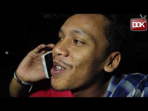 DILOMBO PACAR - FILM PENDEK (#CINGIRE RAMADHAN #5)