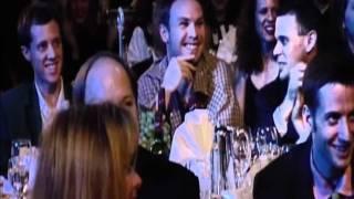 Pearl Jam Twenty subtitulado - Parte 5